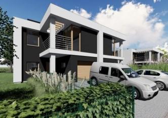 dom na sprzedaż - Supraśl (gw), Zaścianki