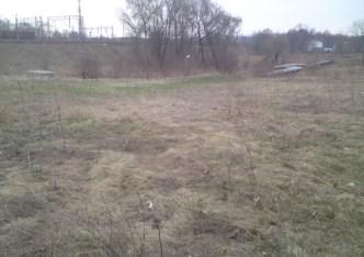 działka na sprzedaż - Białystok, Zielone Wzgórza