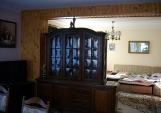 dom na sprzedaż - Juchnowiec Kościelny, Kleosin